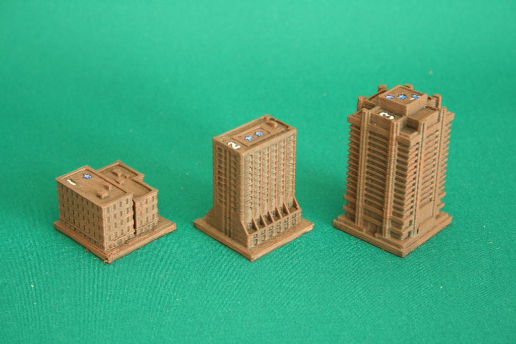 IMG_1458-kony-residential-1024x683.jpg Download free STL file Buildings and military units for King of New York • 3D printing model, firebird