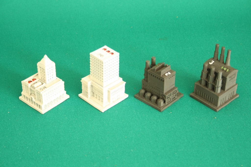 IMG_1461-kony-hospital-power-1024x683.jpg Download free STL file Buildings and military units for King of New York • 3D printing model, firebird