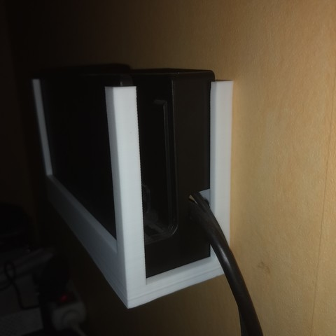 IMG_20180121_143408708[1].jpg Télécharger fichier STL gratuit Support Mural Dock Nintendo Switch • Modèle pour impression 3D, jacha46