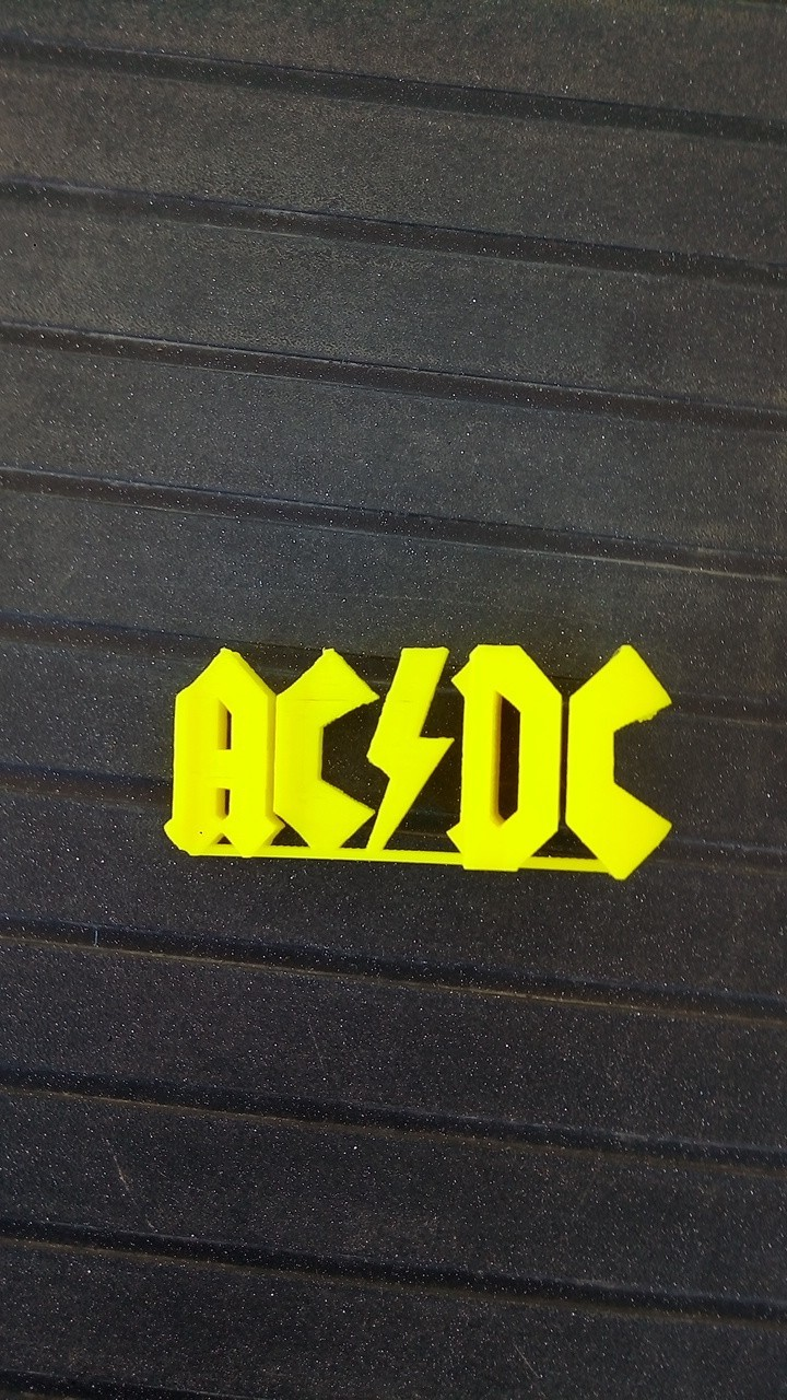 P_20190326_105603.jpg Download free STL file AC/DC logo • Object to 3D print, rfbat