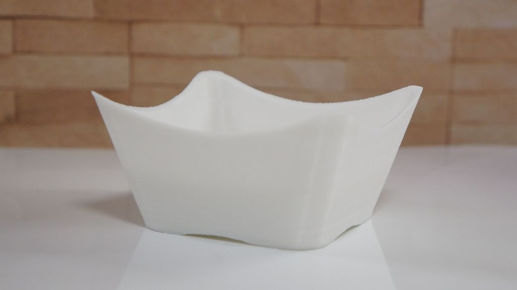 0ecfdda0b299da30a7cc521683bedf09_display_large.JPG Download free STL file Drying bowl for small things • 3D printing model, spch