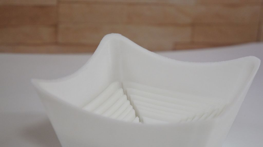 cc84a45f5192033ad814522e9765e4a8_display_large.JPG Download free STL file Drying bowl for small things • 3D printing model, spch