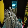 Télécharger plan imprimante 3D gatuit Base de venin, 3d-designs