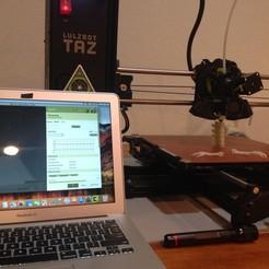 Descargar Modelos 3D para imprimir gratis Esqueleto de T-Rex - montaje de Leo Burton, tokecale989