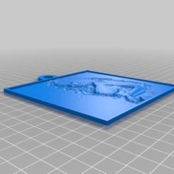 19c447d2c4c5d6fd7763fbbd1bf39cbb.png Download free STL file Babe • 3D printing model, eb3849