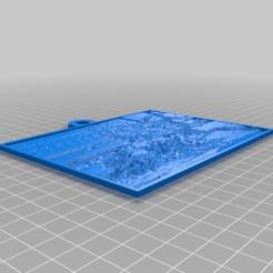 71e55d27d6ef6e013c9fb0d66c4b79e4.png Download free STL file WillyTie2 • Design to 3D print, eb3849