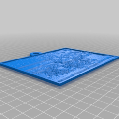 ae3309e8843293aa47e5fdfca3c52bb4.png Download free STL file WillyTie • Object to 3D print, eb3849