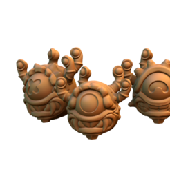 untitled.471.png Download free STL file Demistalks • 3D printer model, HeribertoValle
