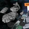 Capture d'écran 2018-04-09 à 16.41.22.png Download free STL file The Space Set • 3D print design, HeribertoValle