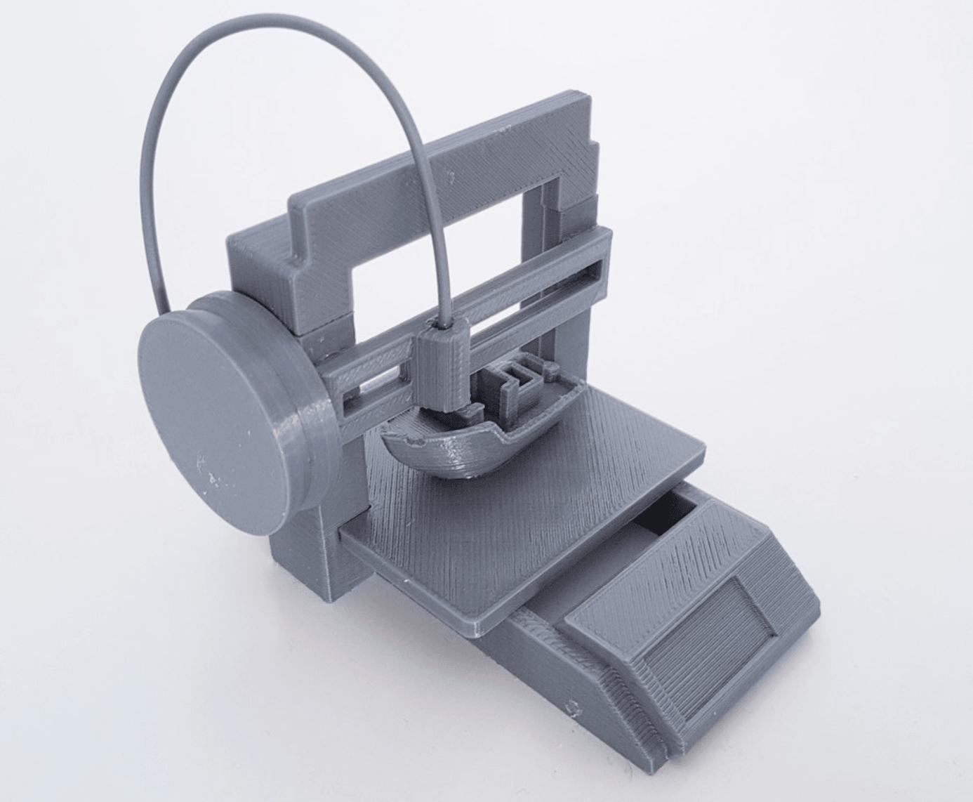 Capture d'écran 2018-02-07 à 17.12.22.png Download free OBJ file Toy 3D-Printer • 3D printing template, daandruff