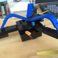 Free 3D model Pocket Drone Legs V.3, alexnz