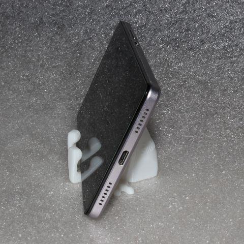 IMG_3744-Square.jpg Download free STL file Nozzly Mascot Stratomaker • 3D printer design, Sylvestre-Bdr