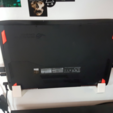 Free STL files Laptop wall mount, atu
