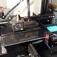 20200417_075609.jpg Download STL file Surical mask strap • Design to 3D print, Toos
