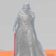 Download STL Star Wars, yunus91130