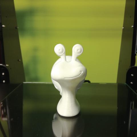 2.png Download free STL file Oscar l'escargot  #STRATOMAKER  • 3D print object, rossanaafeltra