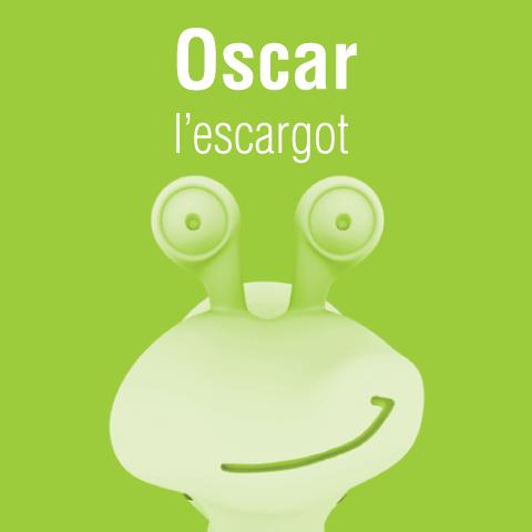 1.png Download free STL file Oscar l'escargot  #STRATOMAKER  • 3D print object, rossanaafeltra