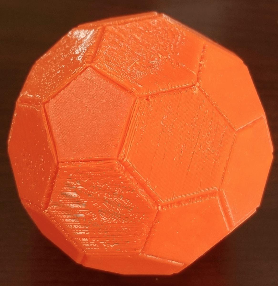 Capture d'écran 2018-05-21 à 16.10.09.png Télécharger fichier STL gratuit Ballon de football • Design pour impression 3D, quangdo1700