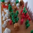 Free 3D print files 3D-Printer-PVC, quangdo1700