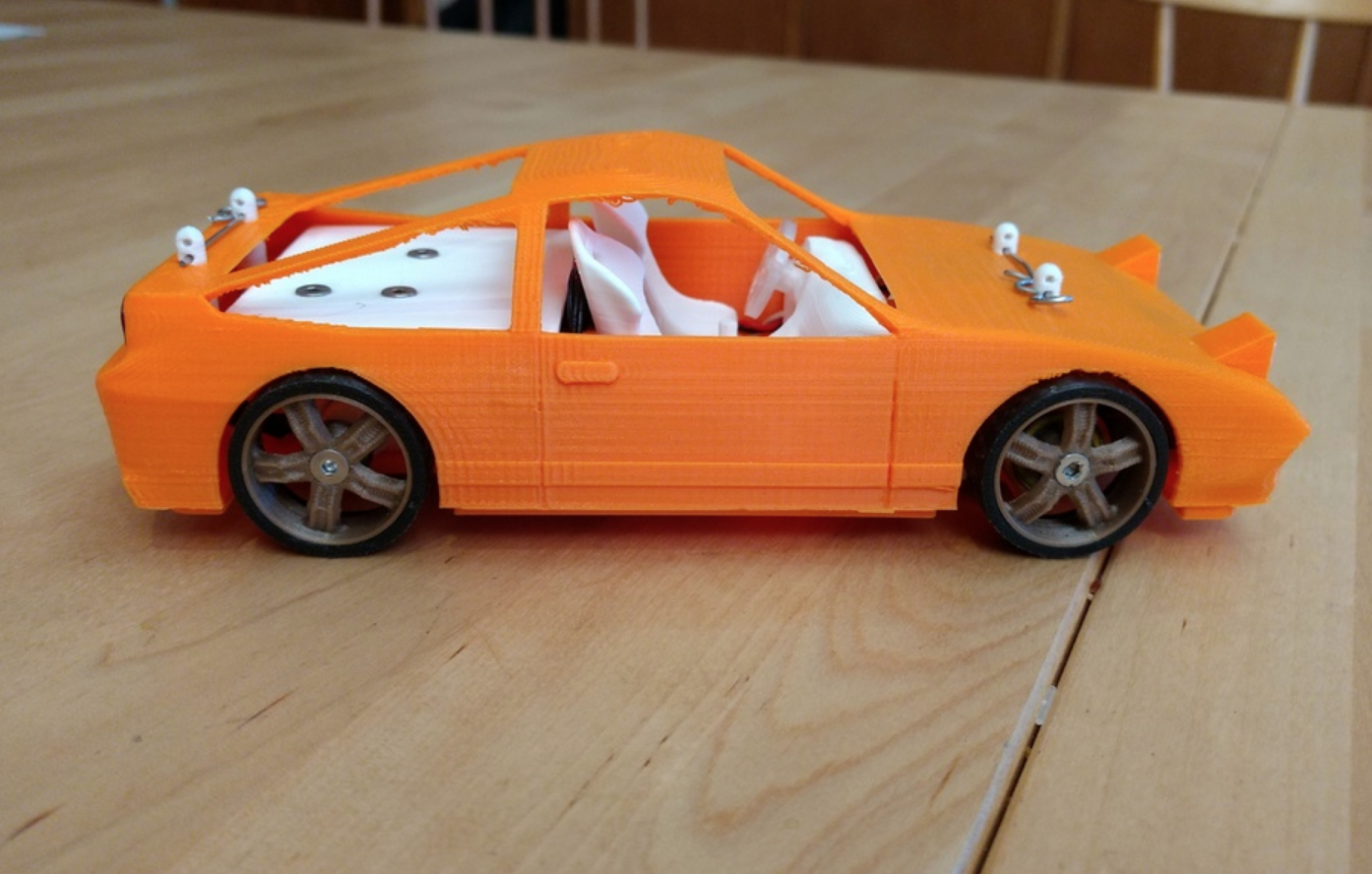 Capture d'écran 2018-01-30 à 11.52.01.png Download free STL file 3DRC 1/24 AWD Drift car • Design to 3D print, finhudson16