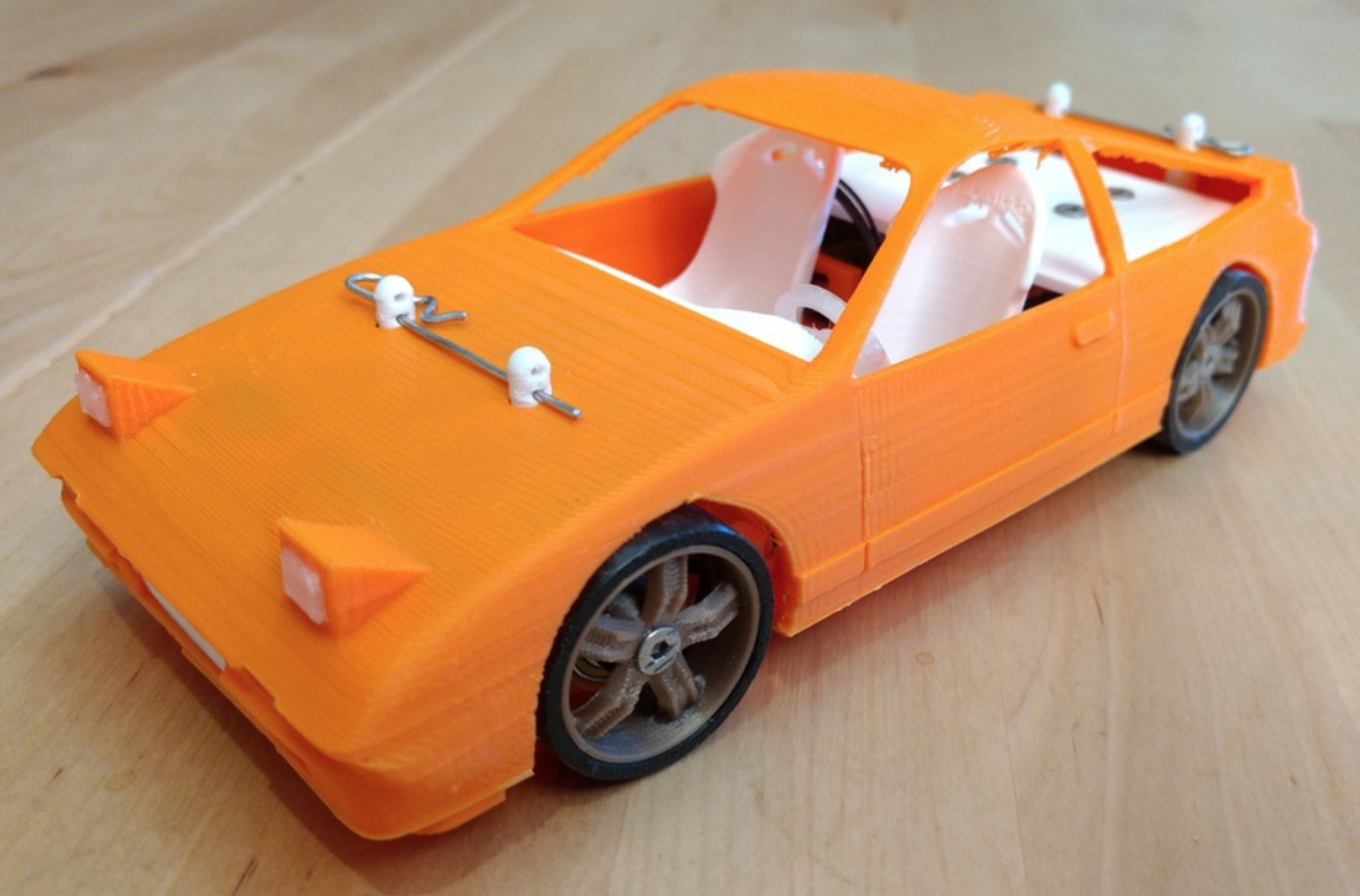 Capture d'écran 2018-01-30 à 11.51.29.png Download free STL file 3DRC 1/24 AWD Drift car • Design to 3D print, finhudson16
