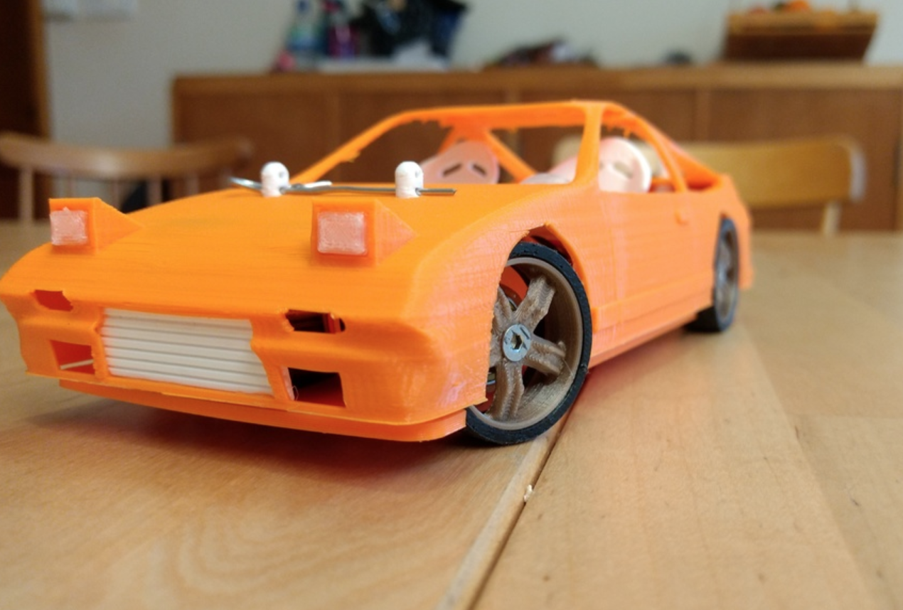 Capture d'écran 2018-01-30 à 11.51.18.png Download free STL file 3DRC 1/24 AWD Drift car • Design to 3D print, finhudson16