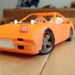 Capture d'écran 2018-01-30 à 11.51.18.png Télécharger fichier STL gratuit 3DRC 1/24 AWD Drift voiture • Design pour imprimante 3D, finhudson16
