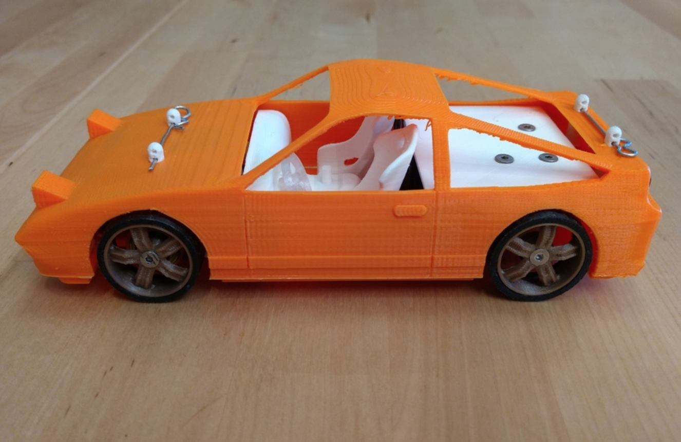 Capture d'écran 2018-01-30 à 11.51.34.png Download free STL file 3DRC 1/24 AWD Drift car • Design to 3D print, finhudson16