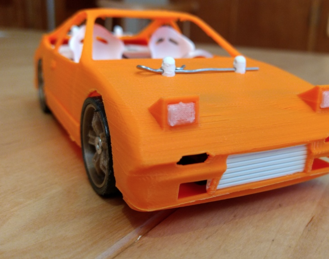 Capture d'écran 2018-01-30 à 11.51.39.png Download free STL file 3DRC 1/24 AWD Drift car • Design to 3D print, finhudson16