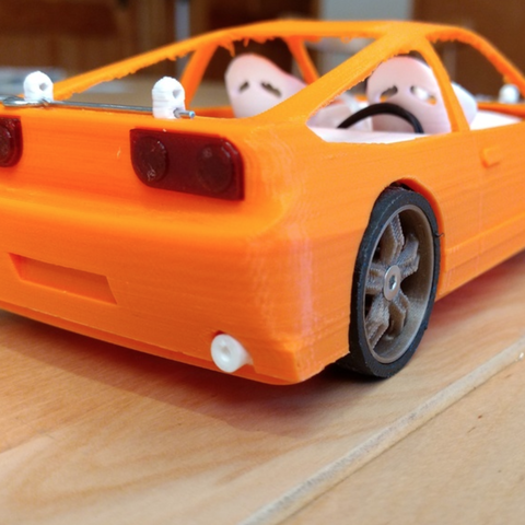 Capture d'écran 2018-01-30 à 11.51.51.png Download free STL file 3DRC 1/24 AWD Drift car • Design to 3D print, finhudson16