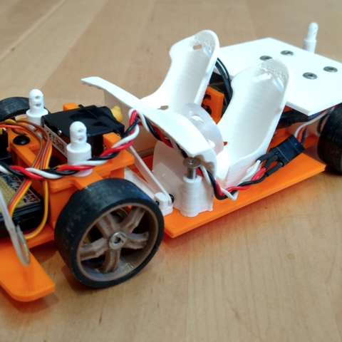 Capture d'écran 2018-01-30 à 11.52.15.png Download free STL file 3DRC 1/24 AWD Drift car • Design to 3D print, finhudson16