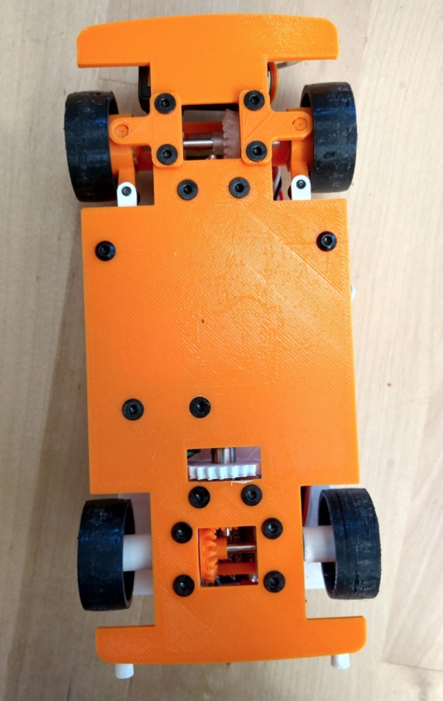 Capture d'écran 2018-01-30 à 11.52.19.png Download free STL file 3DRC 1/24 AWD Drift car • Design to 3D print, finhudson16