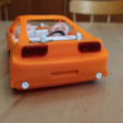 Capture d'écran 2018-01-30 à 11.51.47.png Download free STL file 3DRC 1/24 AWD Drift car • Design to 3D print, finhudson16