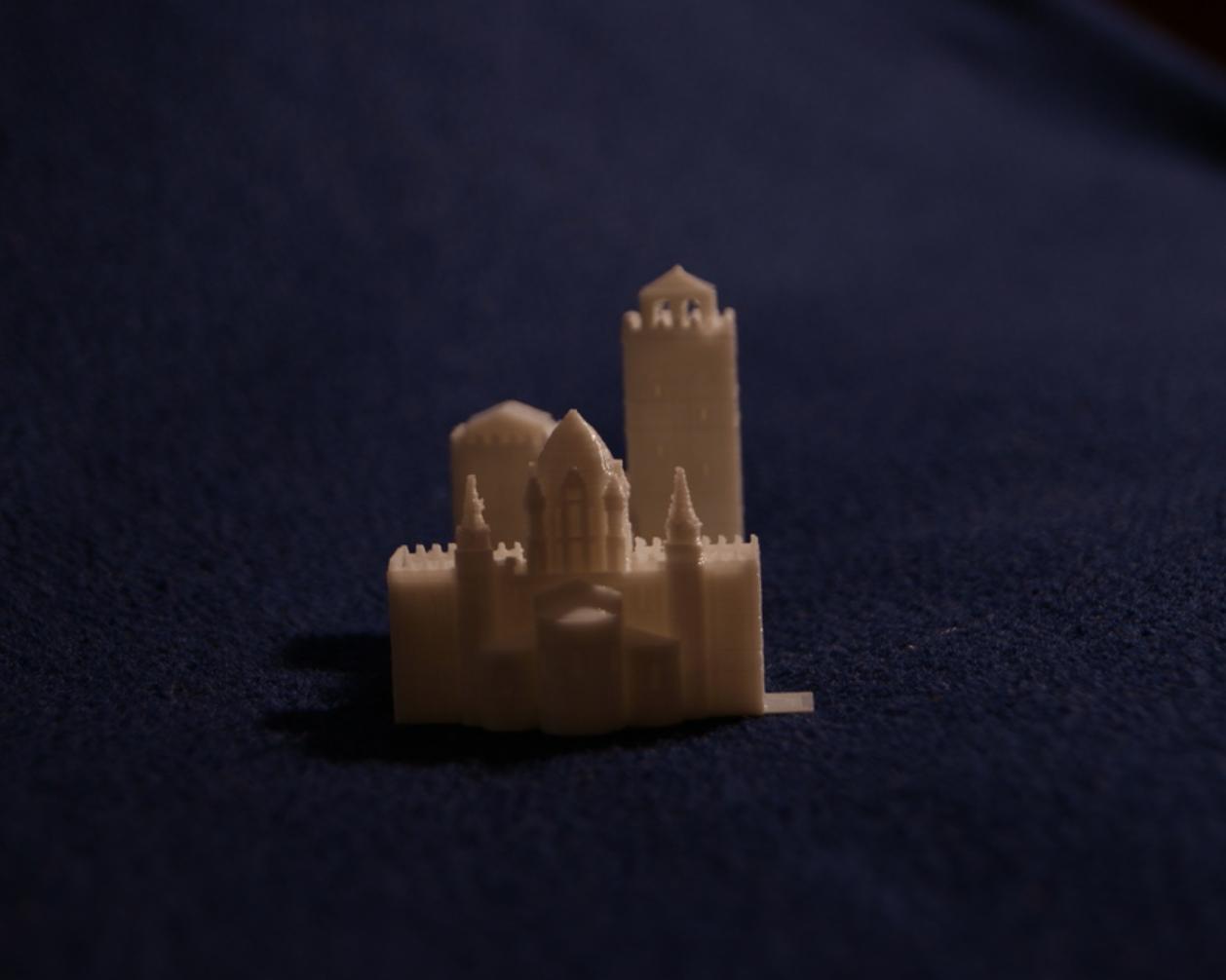 Capture d'écran 2018-01-30 à 10.58.42.png Télécharger fichier STL gratuit La vieille cathédrale de Slamanca • Design pour impression 3D, juanmi_260