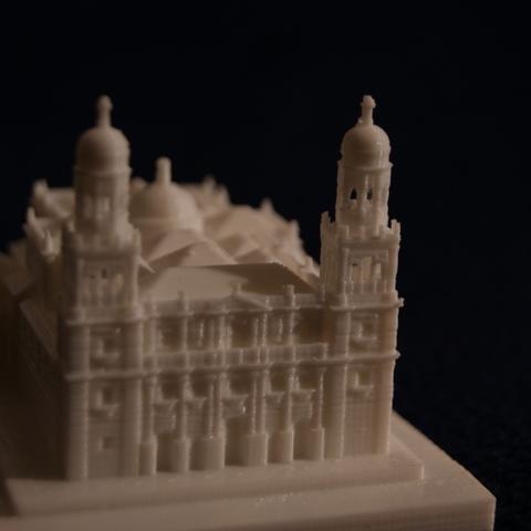 Capture d'écran 2018-01-30 à 11.00.24.png Download free STL file Jaen Cathedral • 3D printable object, juanmi_260
