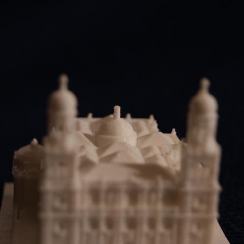 Capture d'écran 2018-01-30 à 11.00.19.png Download free STL file Jaen Cathedral • 3D printable object, juanmi_260