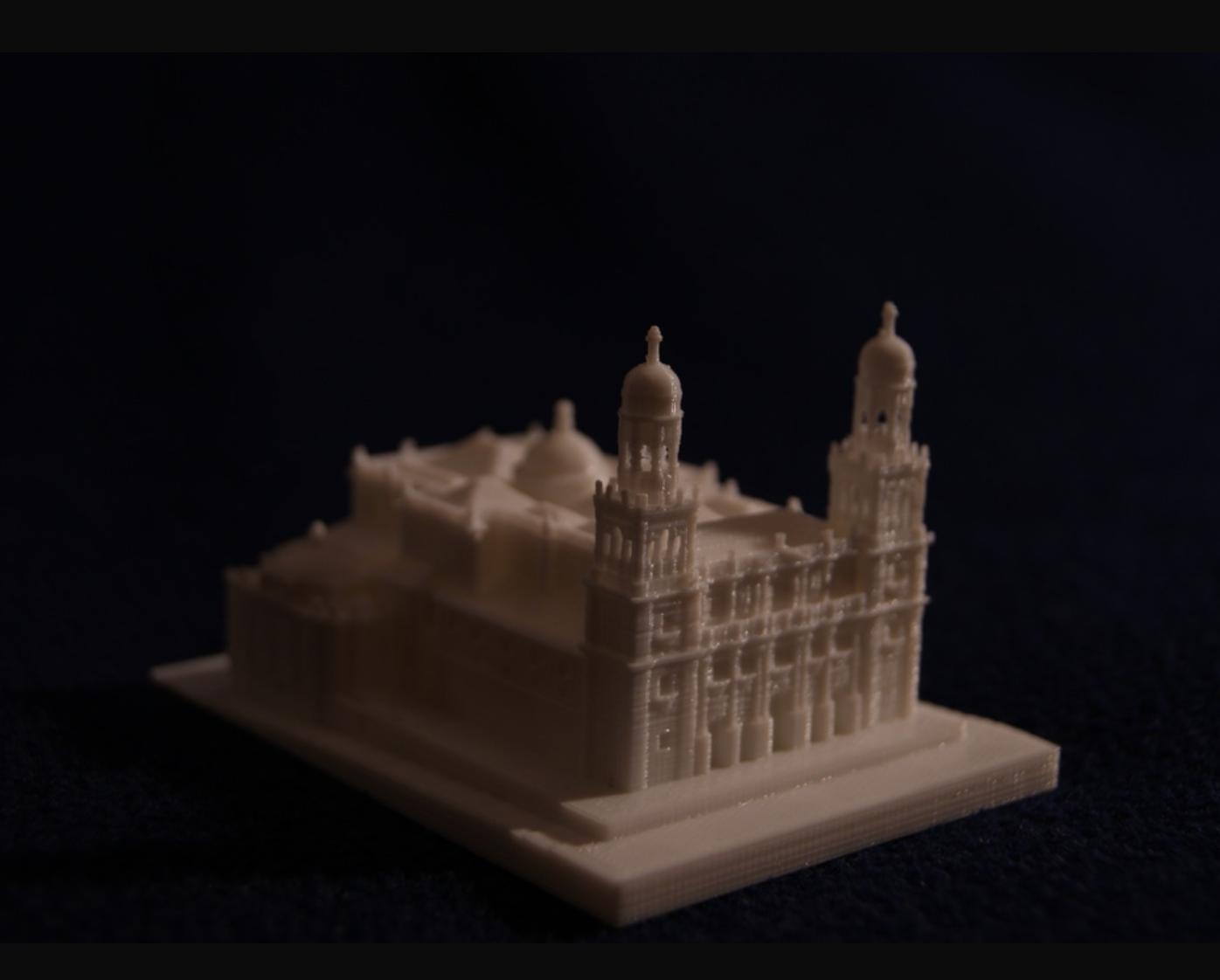 Capture d'écran 2018-01-30 à 10.59.46.png Download free STL file Jaen Cathedral • 3D printable object, juanmi_260
