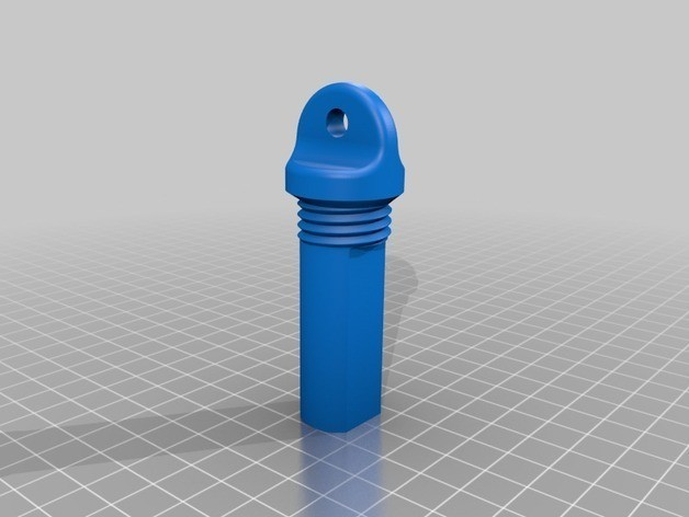 576d412cc87172cbca4353947244ee20_preview_featured.jpg Download STL file keychain-SDcard container • 3D print design, URkA