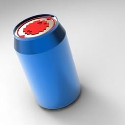 Imprimir en 3D gratis Poder, URkA