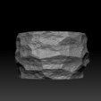 08.jpg Download free STL file Snow White • 3D printable design, El_Chinchimoye