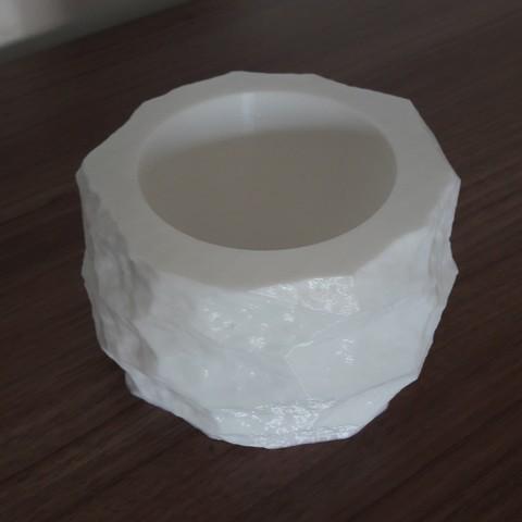 04.jpg Download free STL file Snow White • 3D printable design, El_Chinchimoye