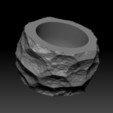 06.jpg Download free STL file Snow White • 3D printable design, El_Chinchimoye