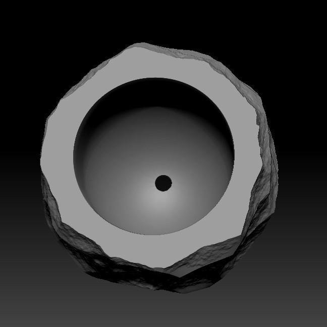 07.jpg Download free STL file Snow White • 3D printable design, El_Chinchimoye