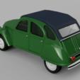 Download 3D printer files 2 hp, micaldez
