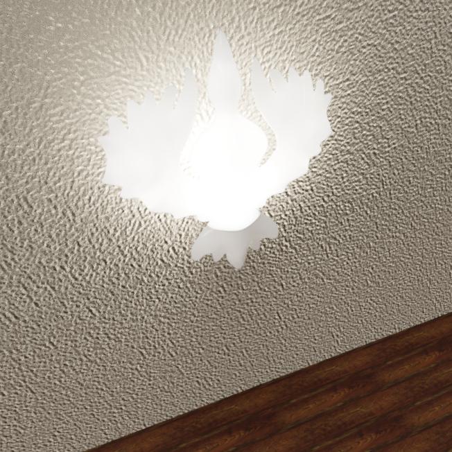 applique oiseau8.png Télécharger fichier STL gratuit Applique colombe • Modèle imprimable en 3D, micaldez