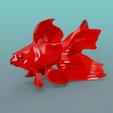 Télécharger fichier STL gratuit voile chinois • Objet pour impression 3D, micaldez