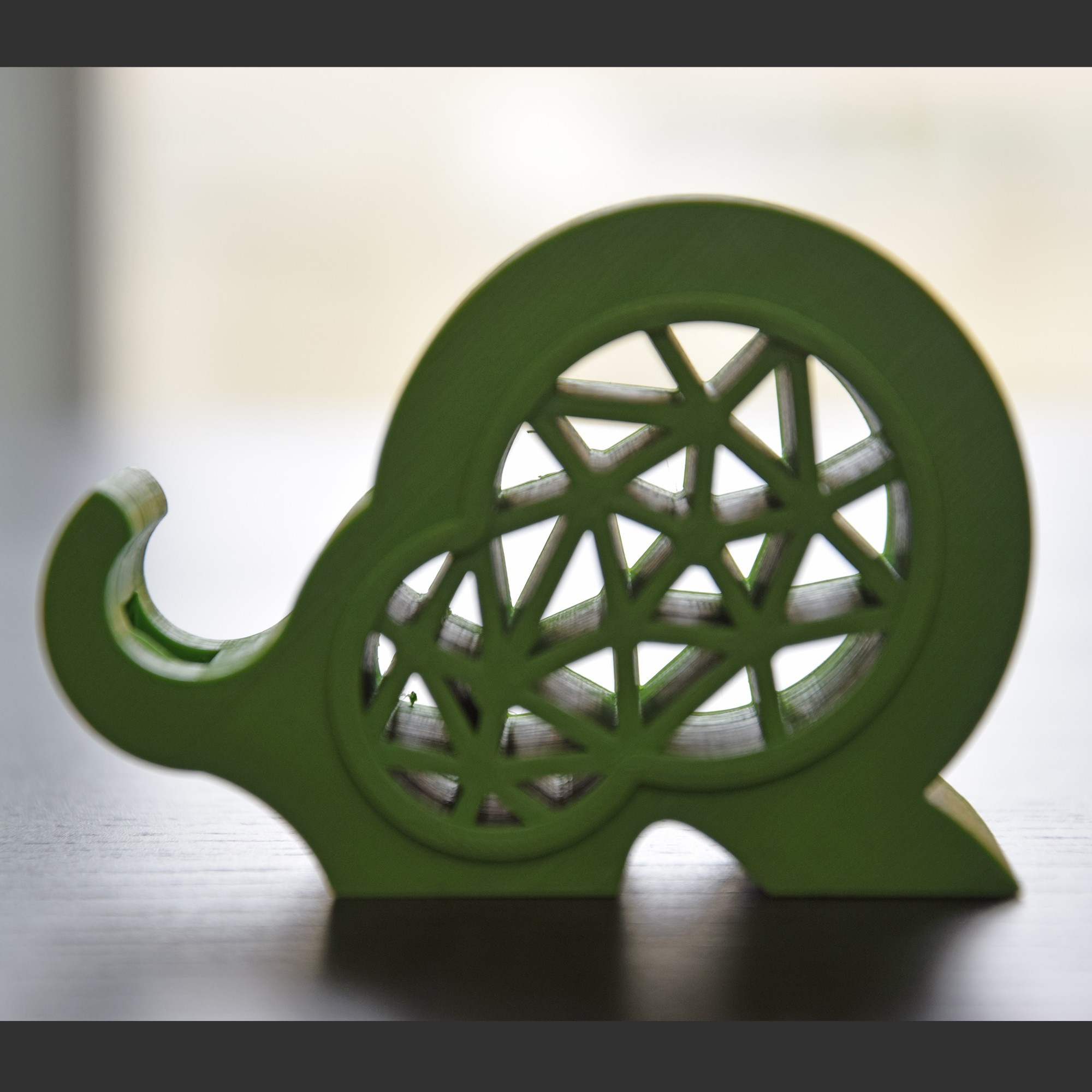 magigoocontest_mobileholder_byNawamy_06.jpg Download free STL file Magigoo mobile-holder • Template to 3D print, Nawamy