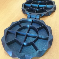 j_bx_1.jpg Télécharger fichier STL Boîte à bijoux • Objet à imprimer en 3D, tom4z