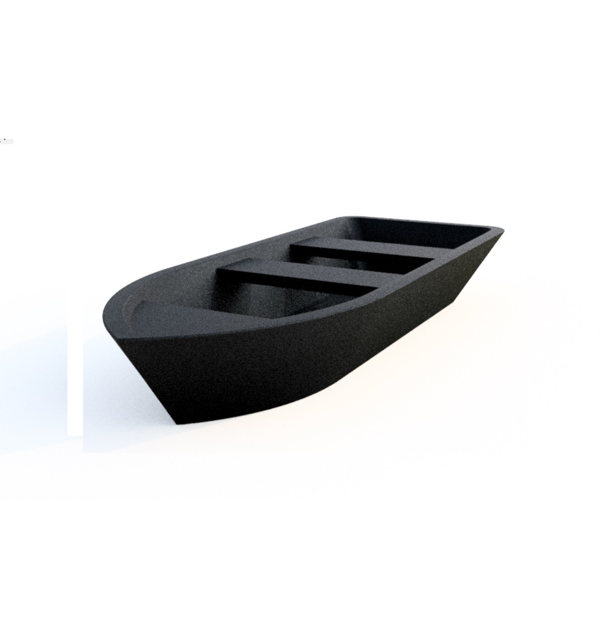 6F77FB8A-9B6B-48E5-8759-401CFB299D4A.jpeg Download STL file UPDATED - Wooden Paddle Boat • 3D printable design, AnthonyVanVolkinburg