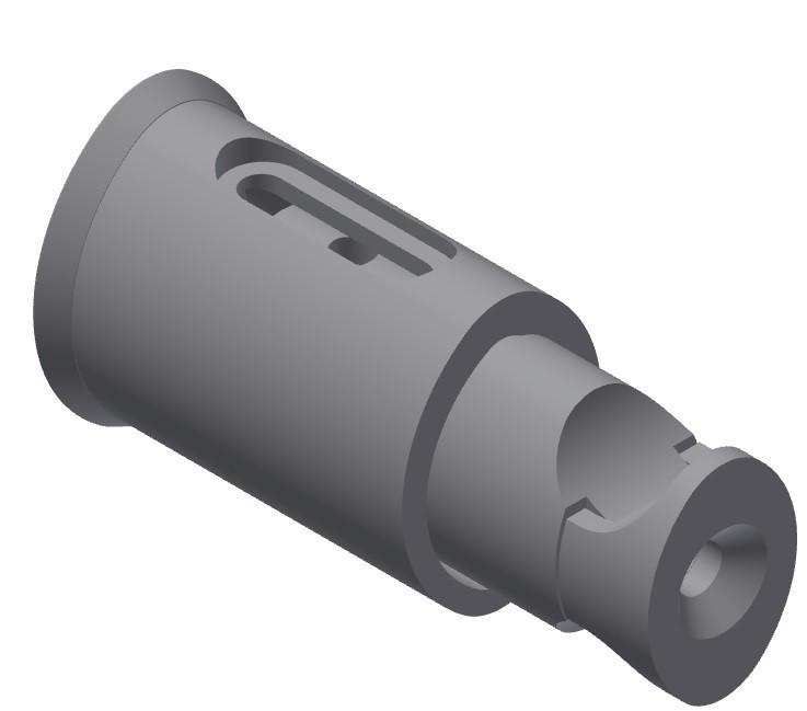 support radiateur douche.jpg Download STL file Shower radiator holder • 3D printable design, Jorony